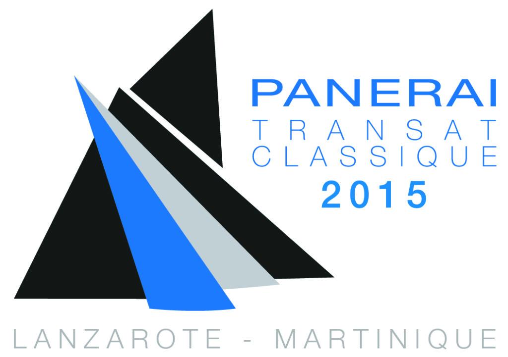 La panerai transat classique 2015