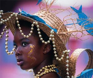 Photo du carnaval en Guadeloupe - carnaval_aux_antilles