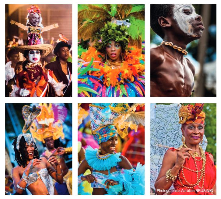 visu_carnaval_guadeloupe3_carnaval_aux_antilles