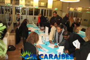 rencontre-associative-air-caraibes-2015-1