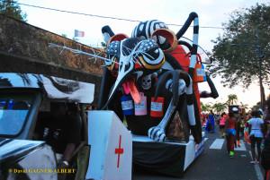 vaval-2014-martinique-carnaval-lucide-sapiens-roi-vaval