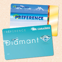 carte-gold-diams
