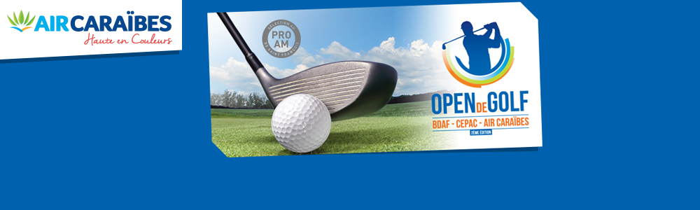 header-open-de-golf-bdaf-cepac-air-caraibes