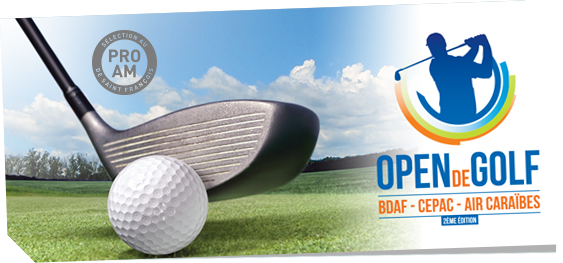 open-de-golf-bdaf-cepac-air-caraibes