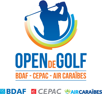 open-golf-bdaf-cepac-air-caraibes