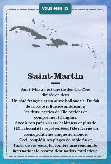 saint-martin-iles