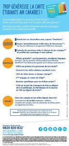 Flyer_Carte_Etudiants_2