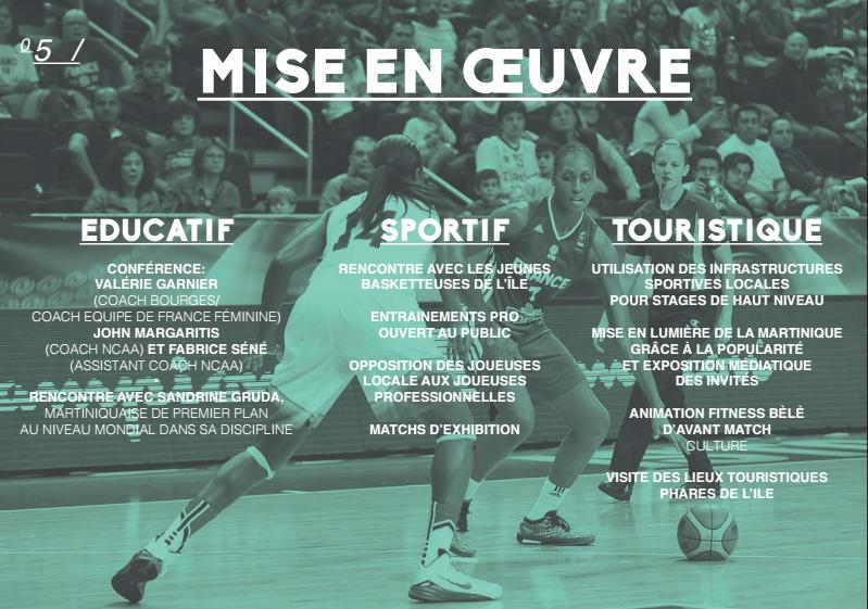 semaine_basket_feminin_enjeux
