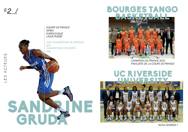 semaine_basket_feminin_equipes