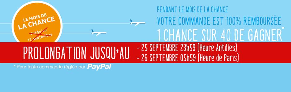 visuel_aircaraibes_paypal_mois_de_la_chance_prolongation