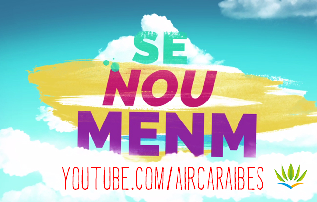 visuel_sénoumenm_youtube