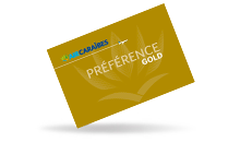 carte-gold-preference