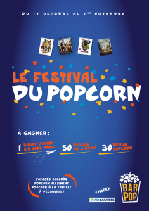 affiche-festival-pop-corn-bar-pop-cinéma-rex-darbaud-madiana-agora