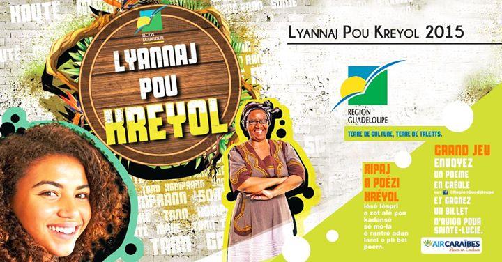 lyannaj-pou-kreyol-region-guadeloupe-air-caraibes