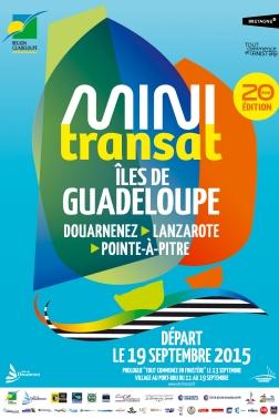 mini-transat-iles-de-guadeloupe-air-caraibes
