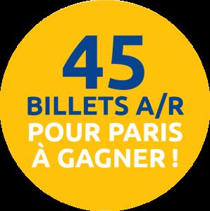 sticker-jaune-air-caraibes-paris-sont-ouverts-paris-45-jours
