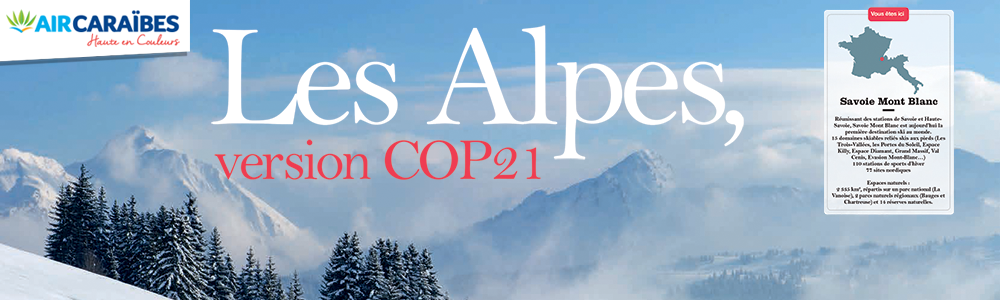 banniere-les-alpes-version-cop21
