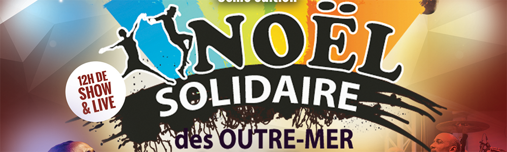 banniere-noel-solidaire-ajeg