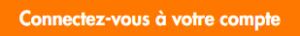 bt-connexion-preference-lettre-au-pere-noel