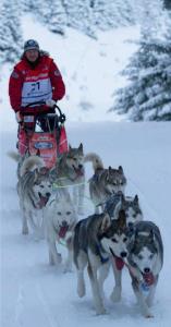 les-alpes-version-cop21-participants