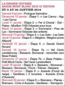 les-alpes-version-cop21-programme-2016