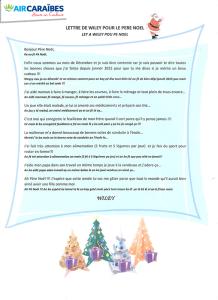 lettre-au-pere-noel-wiley