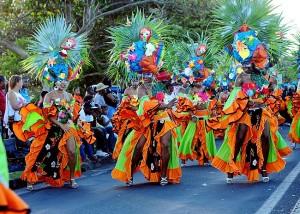 dimanche-gras-carnaval-2016