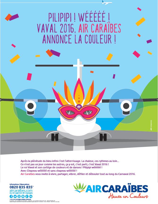 air-caraibes-rci-jeu-carnaval-2016