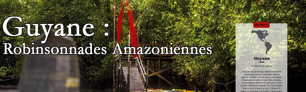 banniere-robinsonnades-amazoniennes