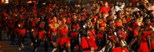 gwo-siwo-carnaval-2016