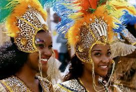 miss-carnaval-2016