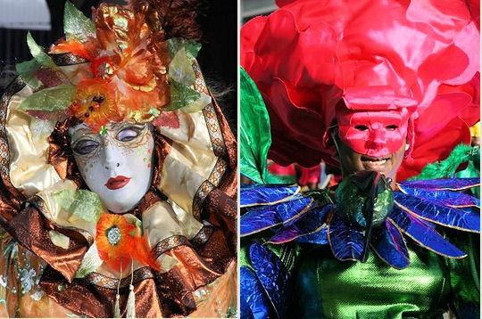 carnaval-aux-antilles-francaises-guyane
