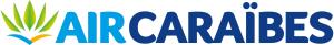 Logo TX
