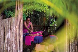 article-guyane-robinsonnades-amazoniennes