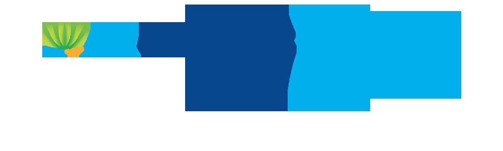 banniere-air-caraibes-renouvelle-son-soutien-a-ses-partenaires