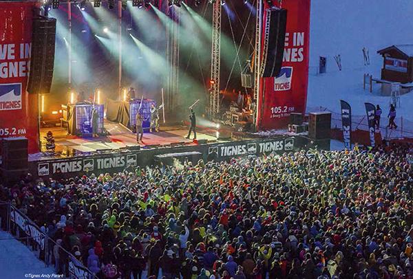 live-in-tignes-la-musique-au-sommet