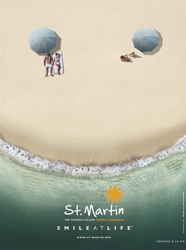 saint-martin-Grand-Case-melting-pot