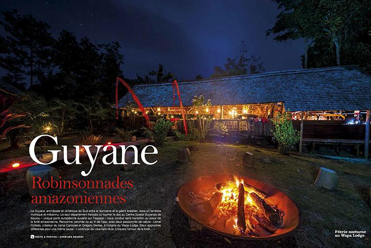 visuel-guyane-robinsonnades-amazoniennes