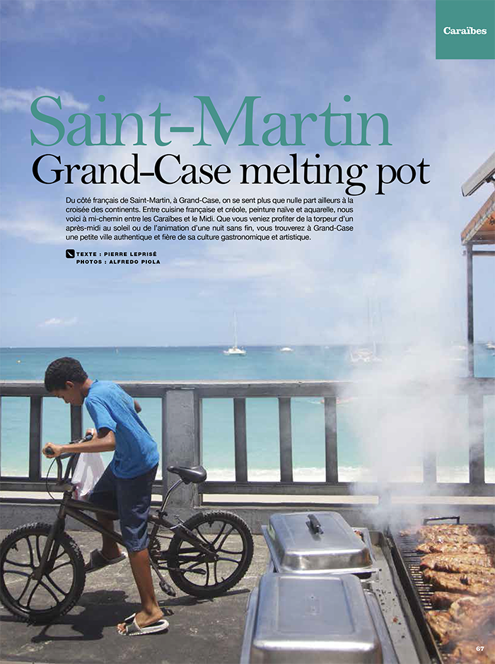 visuel-saint-martin-grand-case-melting-pot-arc-en-ciel-numéro-73