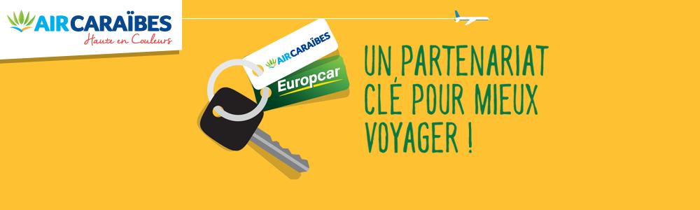 header-aircaraibes-europcar
