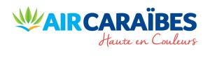 header-resultats-aeronautiques-2015-air-caraibes