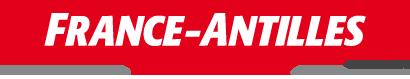 logo_gpe