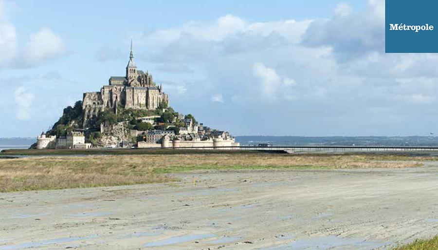 mont-saint-michel-une-sacree-baie-une-merveille-a-la-mer
