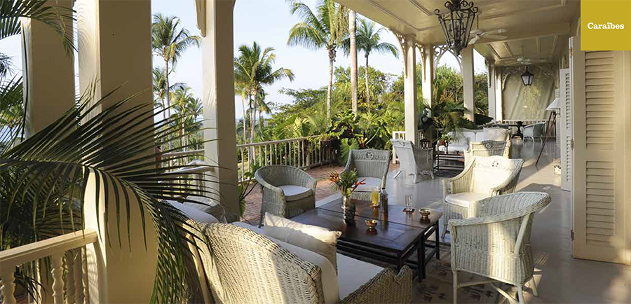 republique-dominicaine-peninsule-de-samana-chic-peninsula-house