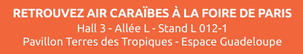 tx-Foire-de-Paris-flyer-2016-stand