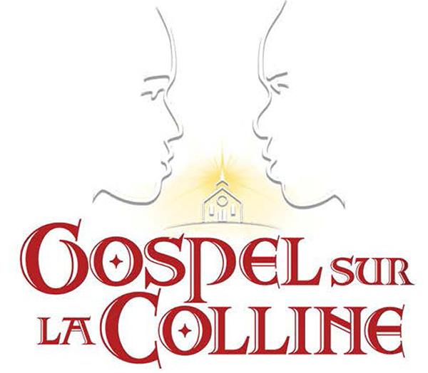 logo-gospel-sur-la-colline