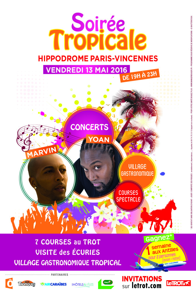 visuel-soiree-tropicale-hippodrome-paris-vincennes-2016-air-caraibes