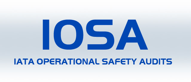 air-caraibes-certification-IOSA