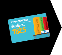 carte-etudiants