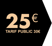 tarif-25